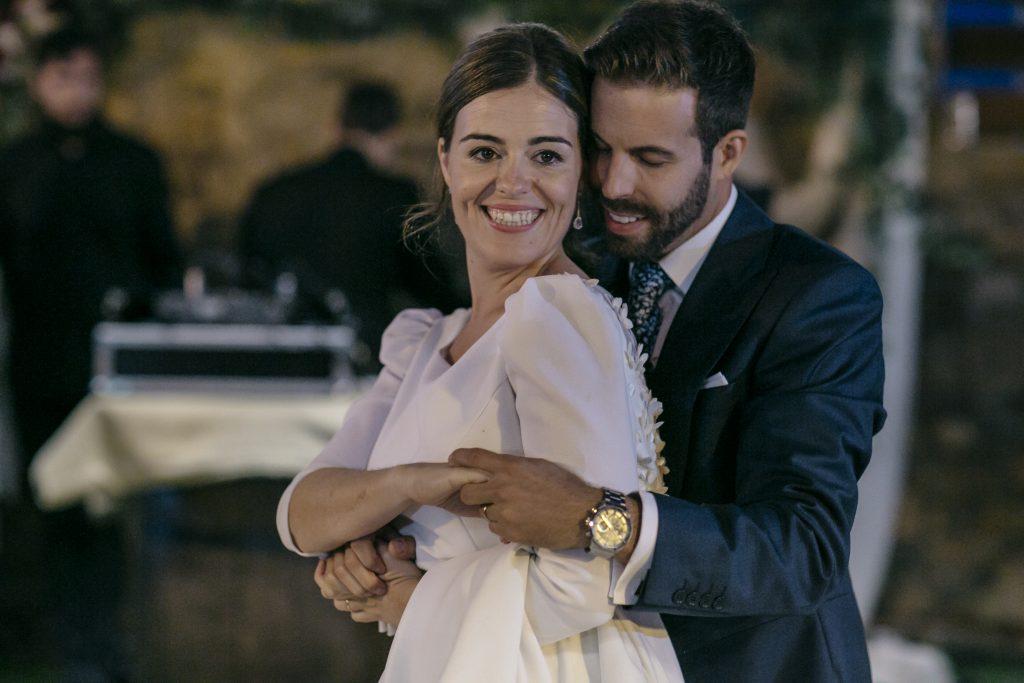 boda elena y juan