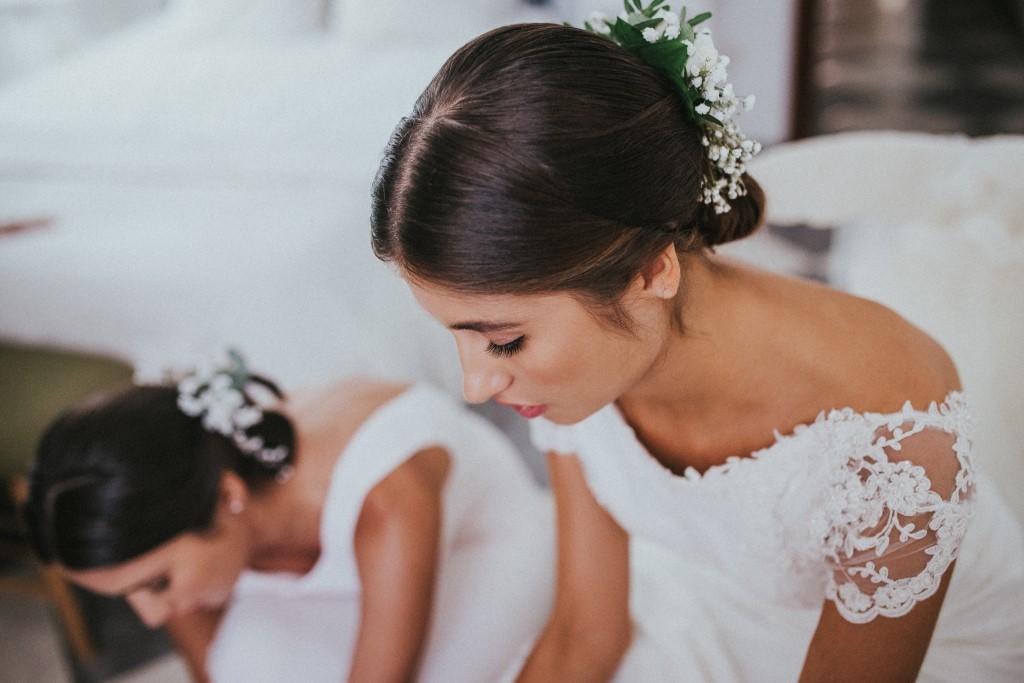 novia